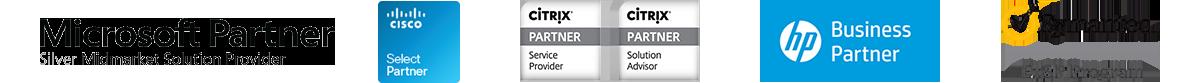 partner_slider_11